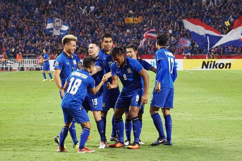 Final Piala AFF 2016