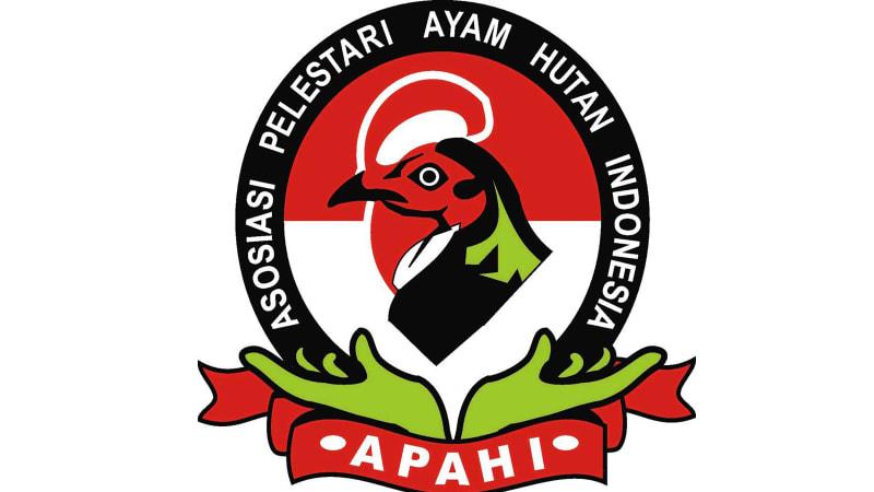 7 Logo Bergambar Ayam Jago Kumparan Apahi Foto Http Pusat
