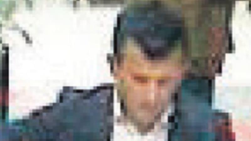 tersangka pembunuh Jamal Khashoggi, Turki Muserref M Alsehri, (NOT COVER)