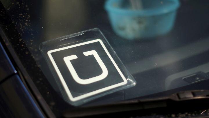 Uber Setop Sementara Uji Coba Mobil Otonom Setelah Kecelakaan ... Kumparan gwpttf5rot1rqwgzeuvy.jpg
