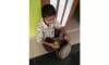 Perjuangan Bondan Koharali untuk Sekolah: Jualan Bunga hingga Cabai