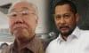 Buwas dan Mendag Berpolemik soal Impor Beras, Jokowi Akan Turun Tangan
