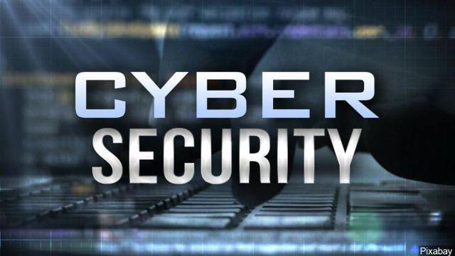 Microsoft, Facebook & 32 Perusahan Lainnya Bergabung Dalam Cybersecurity Tech Accord