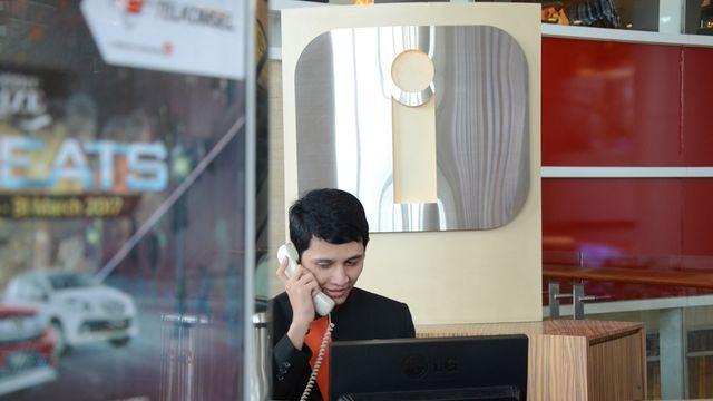 5 Hal Unik Dalam Profesi Customer Service