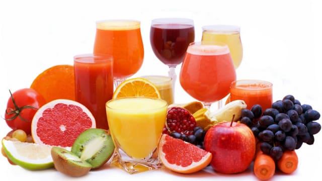12 Makanan Penurun Kolesterol Tinggi Dengan Cepat Dan Ampuh