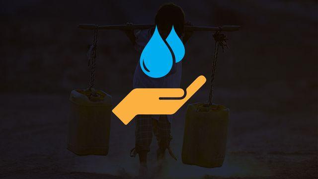 Pemerintah Peduli Air Tanah