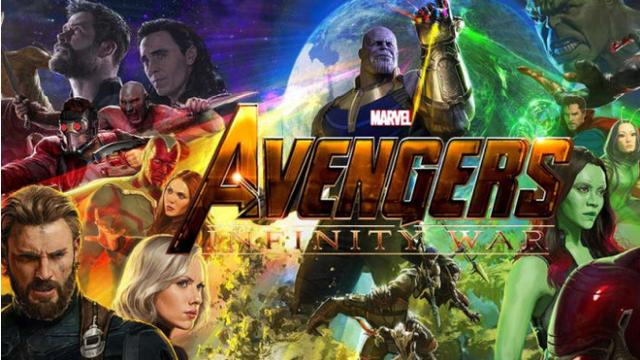 Jadi, Apakah Avengers: Infinity War Sehebat Itu?