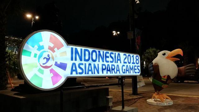 Asian Para Games 2018, Tidak Hanya Untuk Disabilitas Tapi Juga Untuk Indonesia