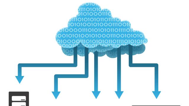 Bukti Teknologi Berbasis Cloud Semakin Banyak Digemari