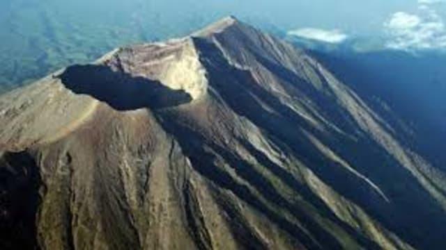 Status Gunung Agung Turun, Pariwisata Bali Segera Bangkit Kembali