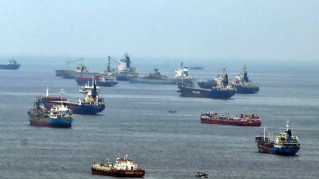 Keselamatan Maritim di Indonesia, akankah menjadi Isu Semata?
