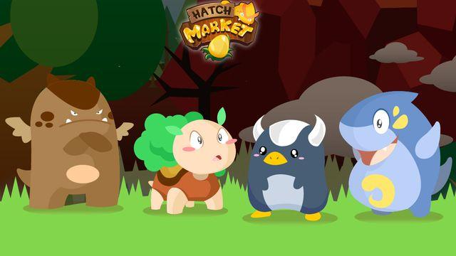 Ini Mobile Game Terbaik  dan Seru untuk Ngabuburit
