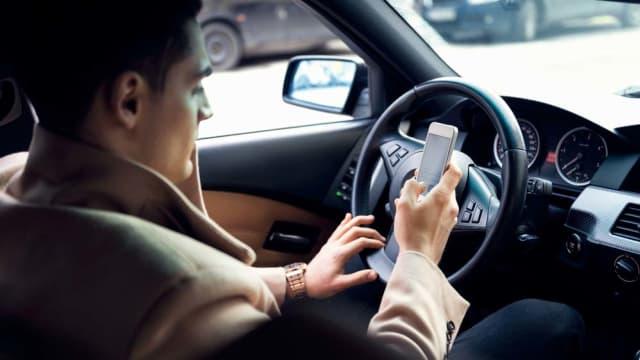 Transformasi Digital dalam dunia otomotif