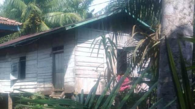 Indepth: Rumah Panggung Saksi Hubungan Intim Kakak-Adik
