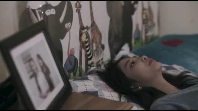 Menunggu Film  'Ning', Satu Lagi Kisah Horor dari Bali