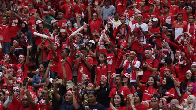 Akmal Marhali: Terlalu Murah Harga Nyawa di Sepak Bola Indonesia