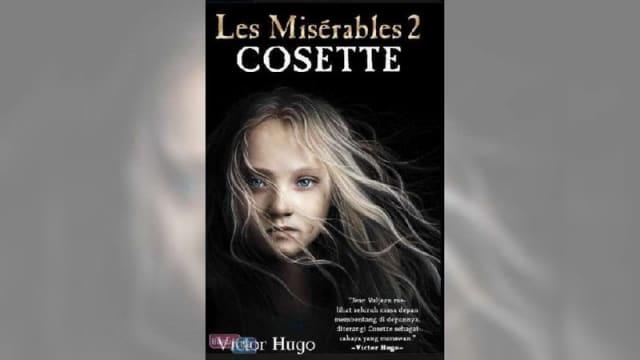 Resensi: Les Miserables 2