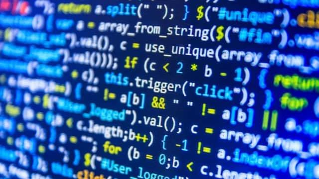 Programming Cheat-Sheet