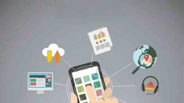 Pastikan 9 Aplikasi Penting Ini Ada Di HP-Mu Saat Mudik Lebaran