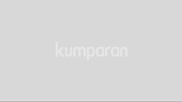Buya Syafi'i: Pelaku Teror Menyesal Menyerang Gereja