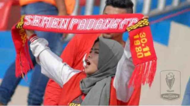 Pembukaan Liga 2, Semen Padang Siapkan 29 Pemain Lawan Persis Solo