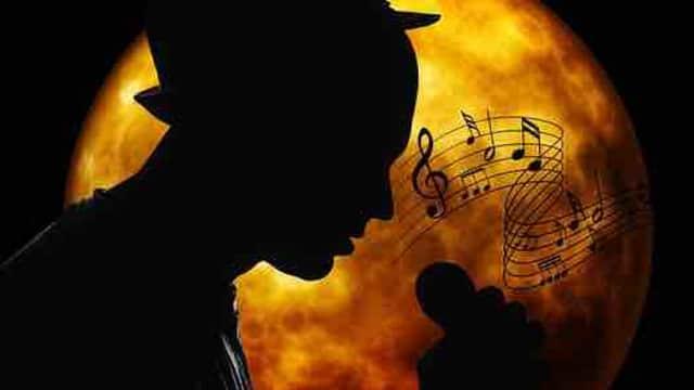 Pengamen Akan Dilibatkan Untuk Menggaungkan Lagu Banjar