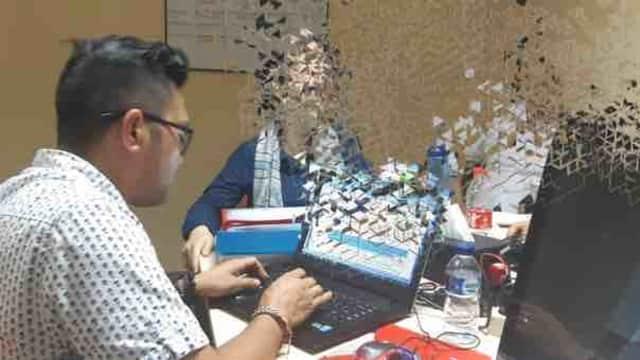 Polres Sumba Barat Berhasil Pulangkan 3 Korban TPPO Sekaligus Tangkap 2 Pelakunya