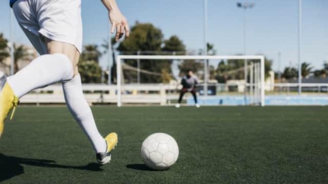 Teknologi dalam Sepak Bola yang Super Keren