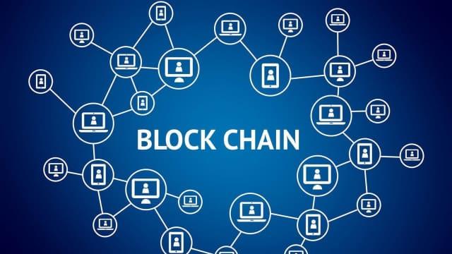 Mahkamah Agung China Sahkan Blockchain Sebagai Barang Bukti Hukum