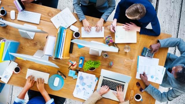7 Startup Inovatif Ini, Siap Majukan Pendidikan Indonesia!