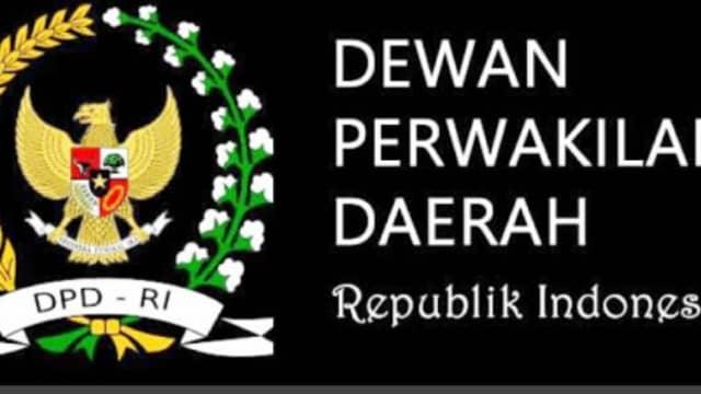 Jadi Tersangka, Calon DPD Ketut Ismaya  Bakal Ajukan Praperadilan