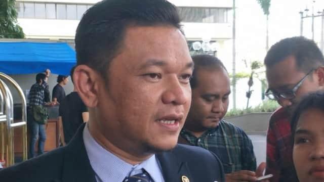 Ace Hasan Sebut Golkar Akan Dorong Presiden Terbitkan Perppu Pilkada