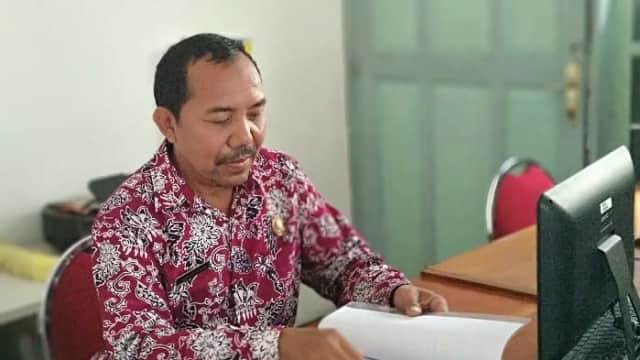 Panwaslu Bakal Berubah Menjadi Lembaga Permanen