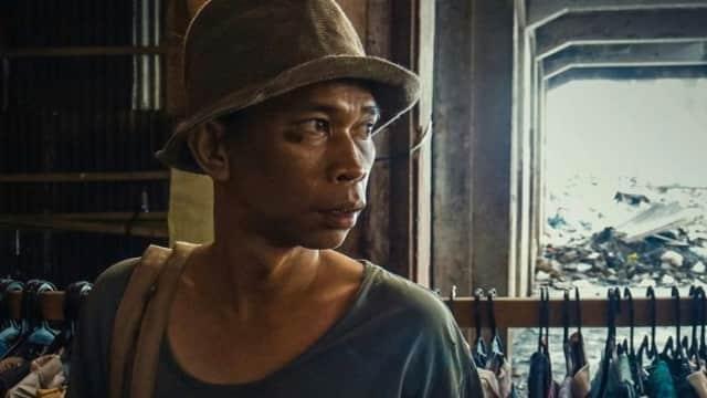 Indonesia Tak Rela Wiji Thukul Jadi Penyair Melankolis