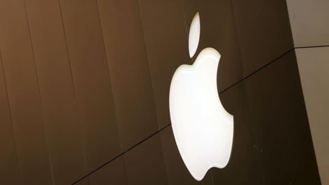Apple Akan Umumkan Jumlah Permintaan Penghapusan Aplikasi di App Store oleh Pemerintah