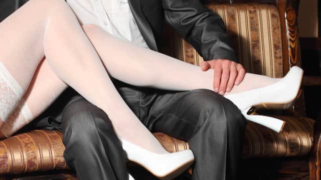 Posisi Quickie Sex Untuk Raih Klimaks Secara Instan