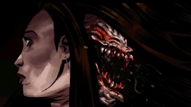 Legenda Hantu Jepang 'Onryo'