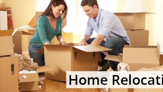 Cara Mudah Beli Rumah Dengan Gaji Kecil