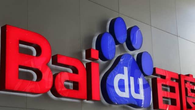 Baidu Bersiap Kembangkan Mobil Otonomnya Sendiri