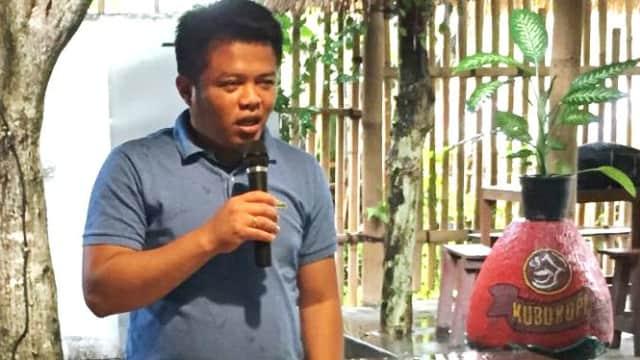 KPPU: Calon Kepala Daerah Harus Berkomitmen Cegah Persekongkolan Usaha