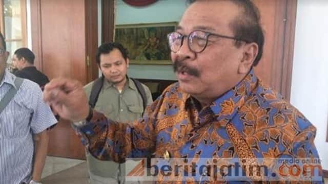 Caleg Demokrat Dilarang Pasang Foto Jokowi atau Prabowo, Mengapa?