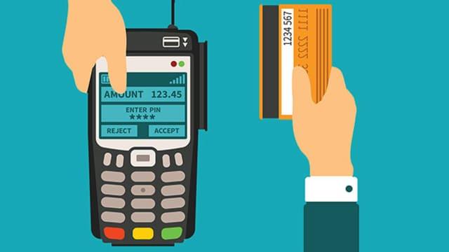 Memasuki Era Masyarakat Tanpa Uang Tunai (1)