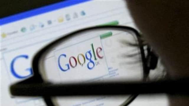 Laporan Transparansi Google Mulai Cantumkan Data Iklan Politik
