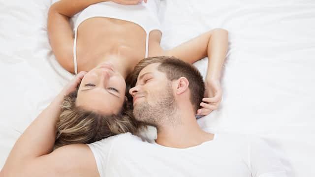 6 Hal Kecil yang Ternyata Berdampak Besar Bagi Kehidupan Seks Kamu