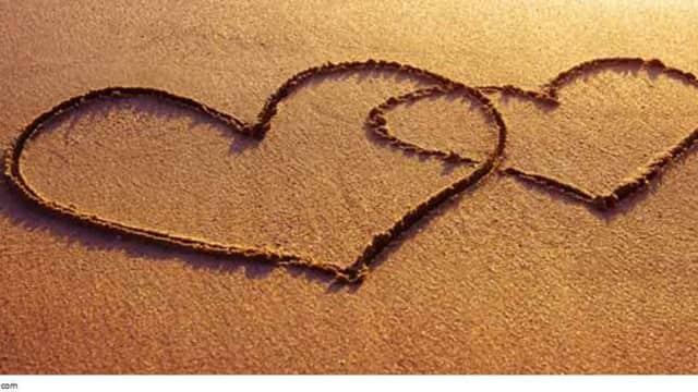 Ketika Kekasih Tega Menghancurkan Karir Pasangannya Agar Tidak Ditinggal Pergi