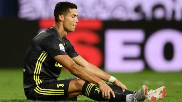 Tanpa Ronaldo, Makelele Yakin Real Madrid Tetap Kuat.