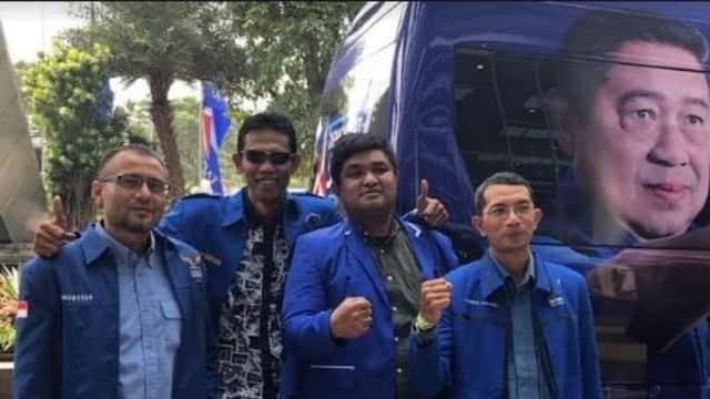Jika Abaikan Demokrat-AHY, Prabowo Gali Lubang Kuburnya Sendiri