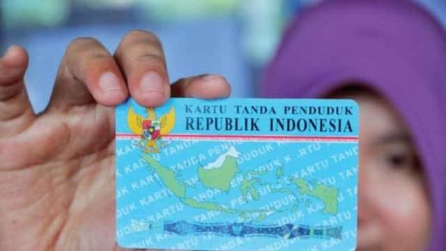 721.206 Warga Sulawesi Selatan Tak Miliki e-KTP