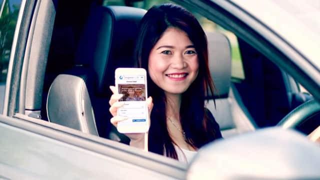 Rayakan Harbolnas, Cermati.com Tebar Diskon Kartu Kredit dan Asuransi Mobil