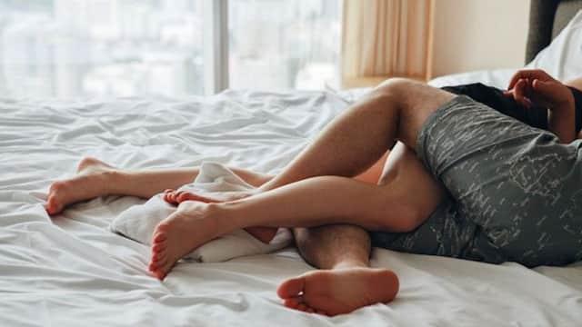 6 Mitos Mengenai Seks Serta Kebenaran yang Sesungguhnya